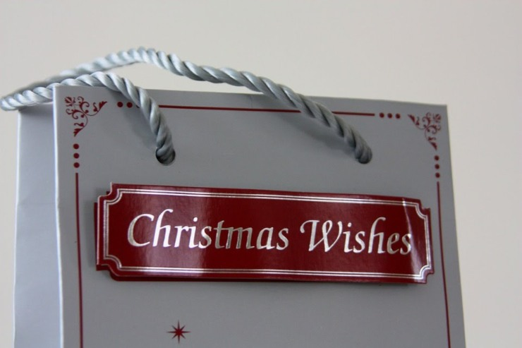 christmas-17174_960_720